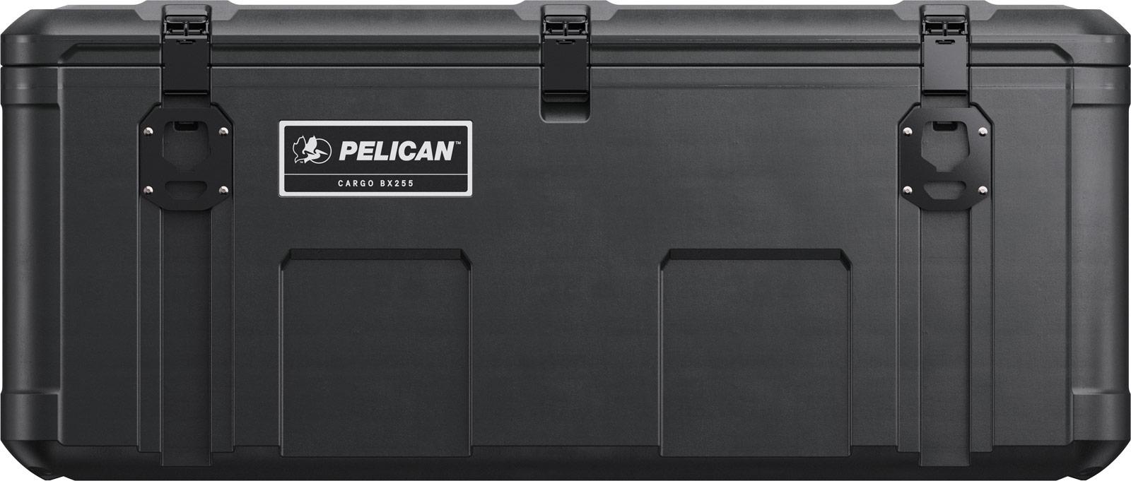 peican cargo bx255 carrier case