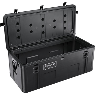 pelican cargo bx255 easy mount case