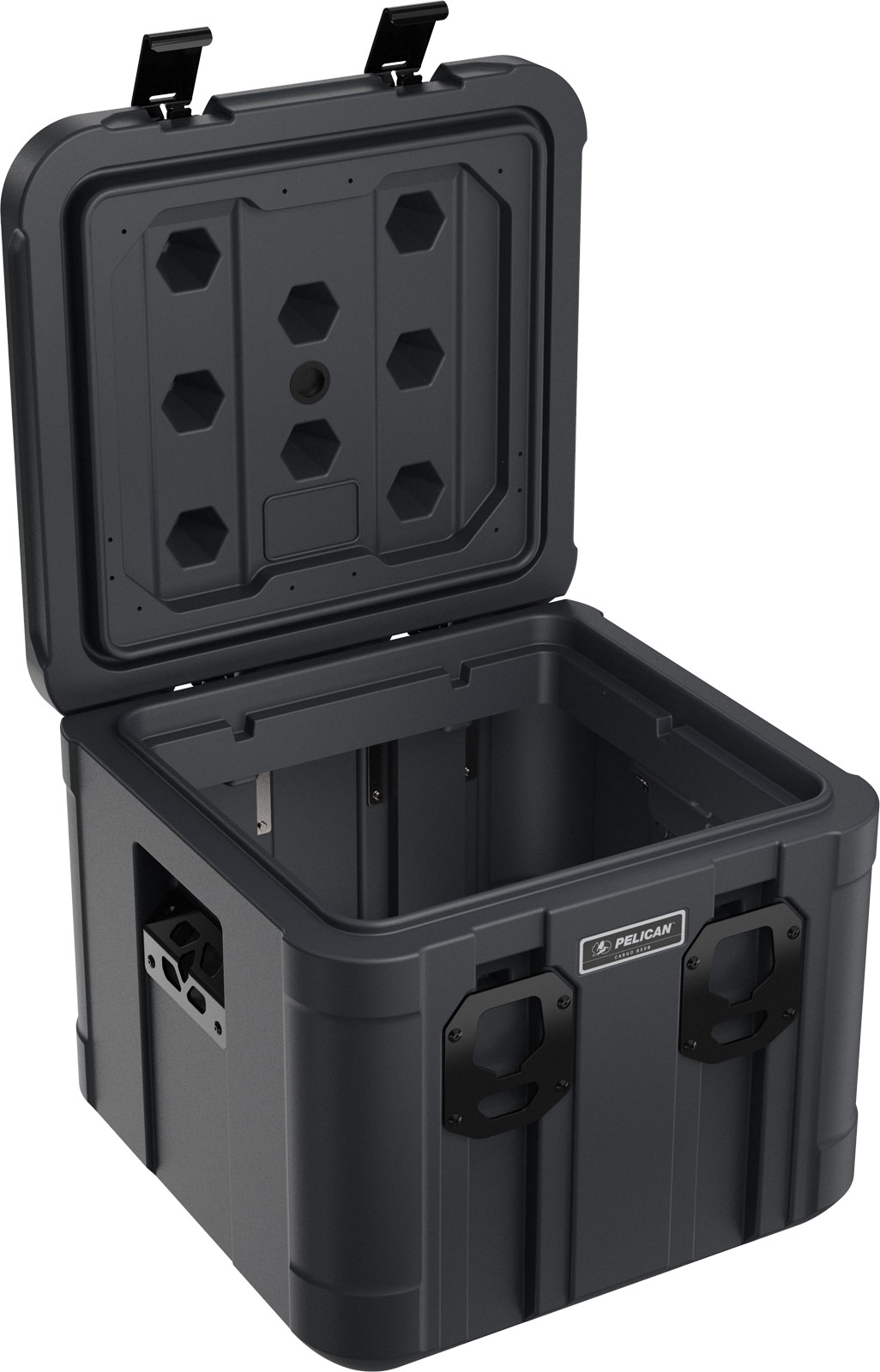 pelican cargo bx50 box case