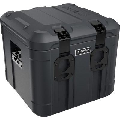 pelican cargo bx50 cube case