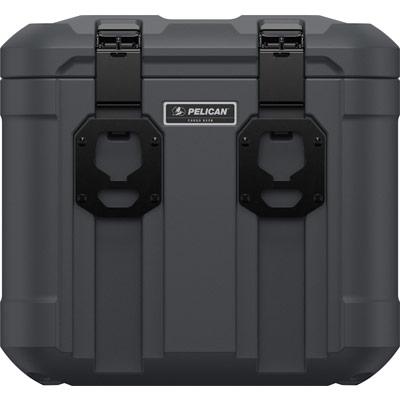 pelican cargo bx50 trunk case