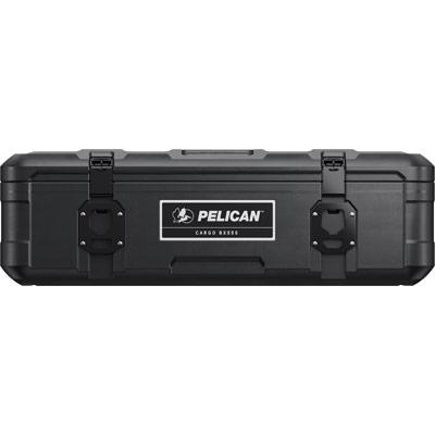 pelican cargo bx55s long trunk case