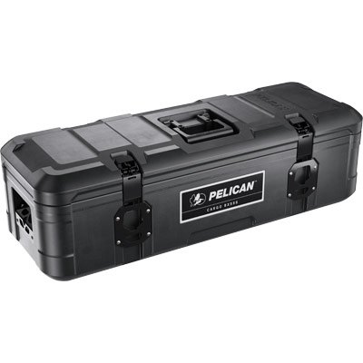 pelican cargo bx55s saddle case