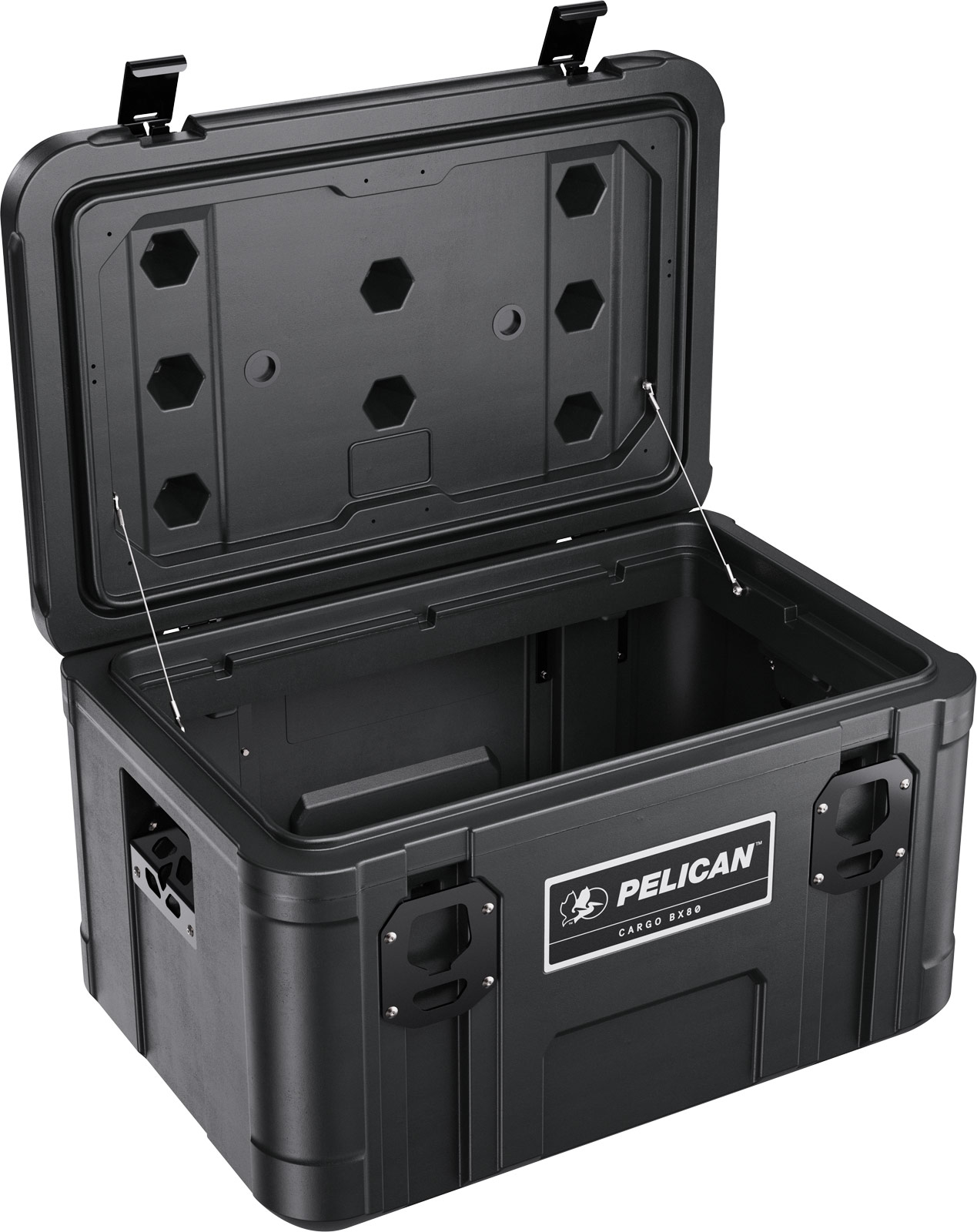 pelican cargo bx80 carrier case