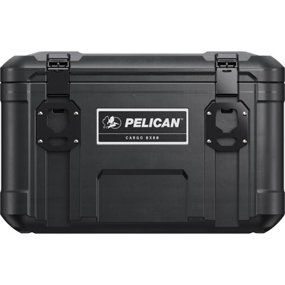 pelican cargo bx80 easy mount case