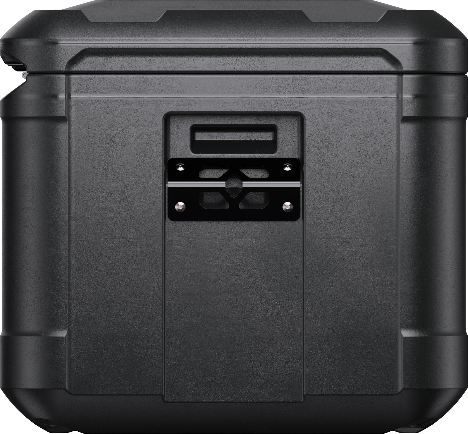 pelican cargo bx80 gear box case