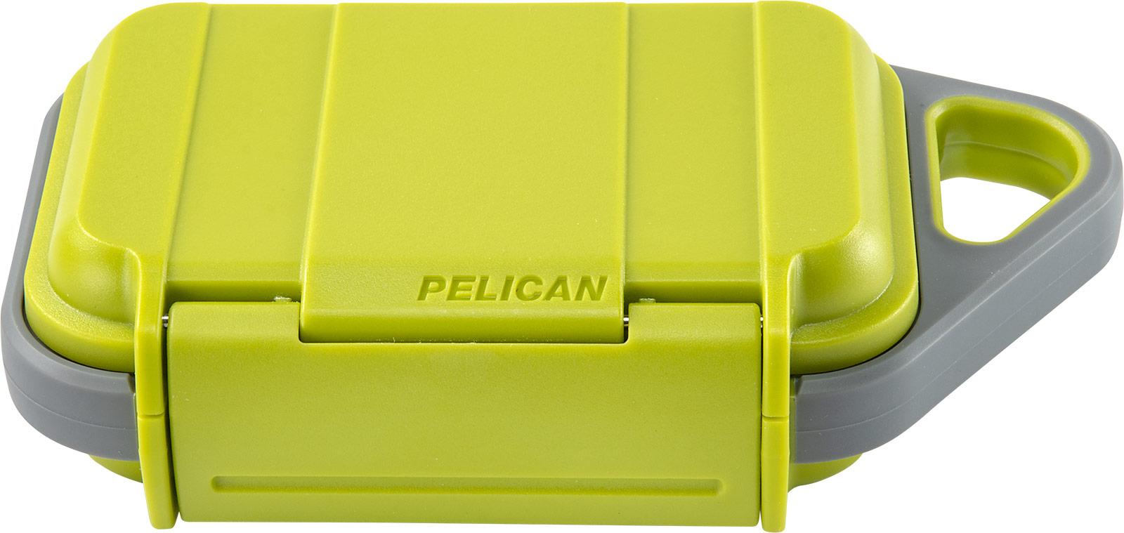 pelican g10 crushproof micro go case