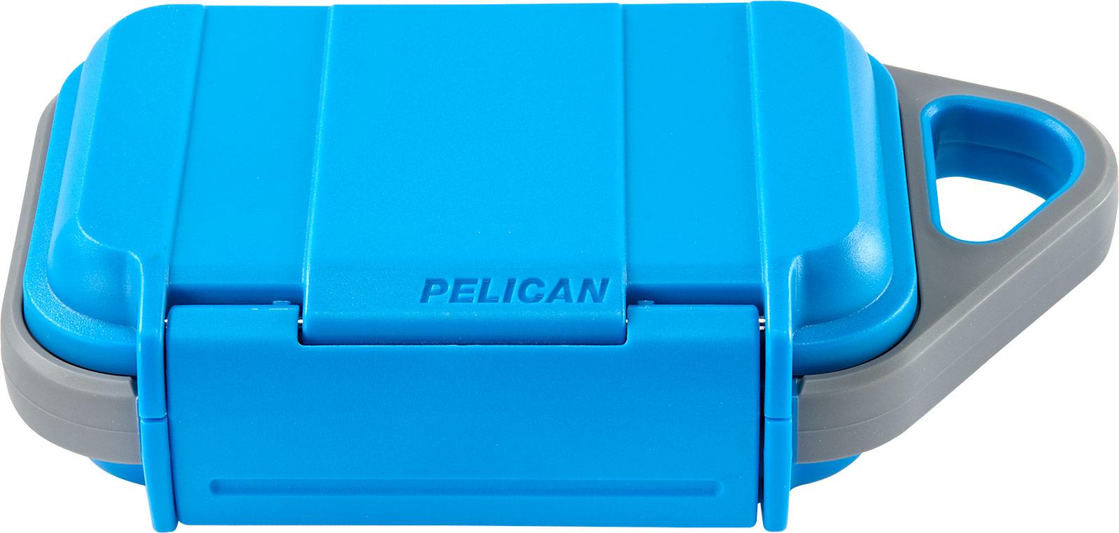 pelican g10 micro go personal utility case