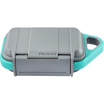 pelican g10 micro personal go case g10