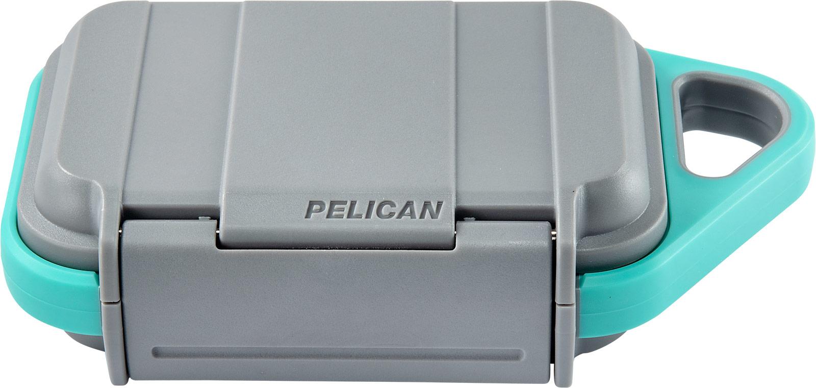 pelican micro personal go case g10