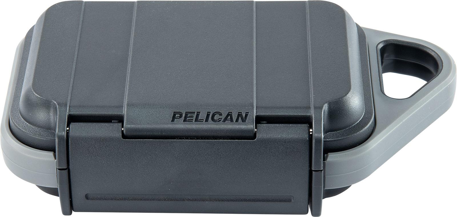pelican g10 micro small go case g10
