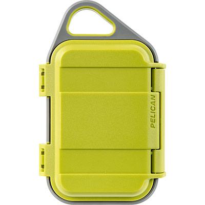pelican g10 personal micro go case