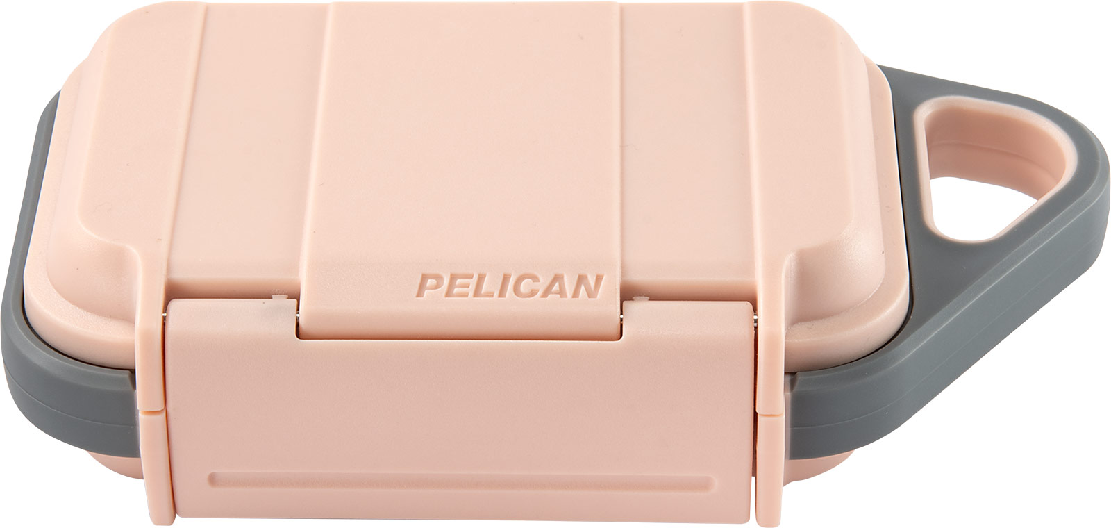 pelican g10 small pink utility go case