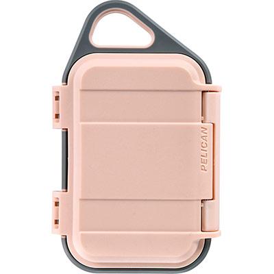 pelican g10 small utility go case g10
