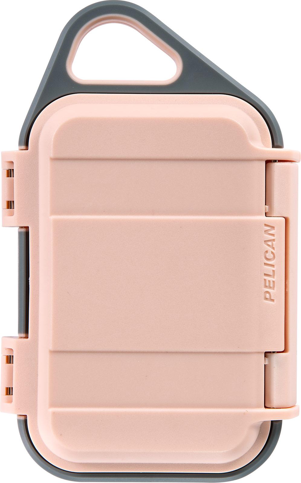 pelican small utility go case g10