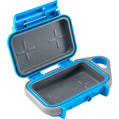 pelican g10 watertight micro go case