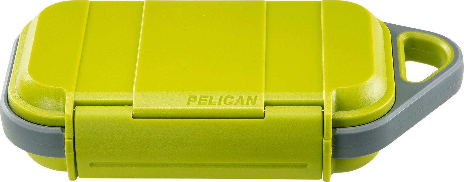 pelican g40 crushproof micro go case