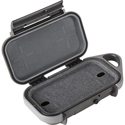 pelican ip67 watertight micro case g40
