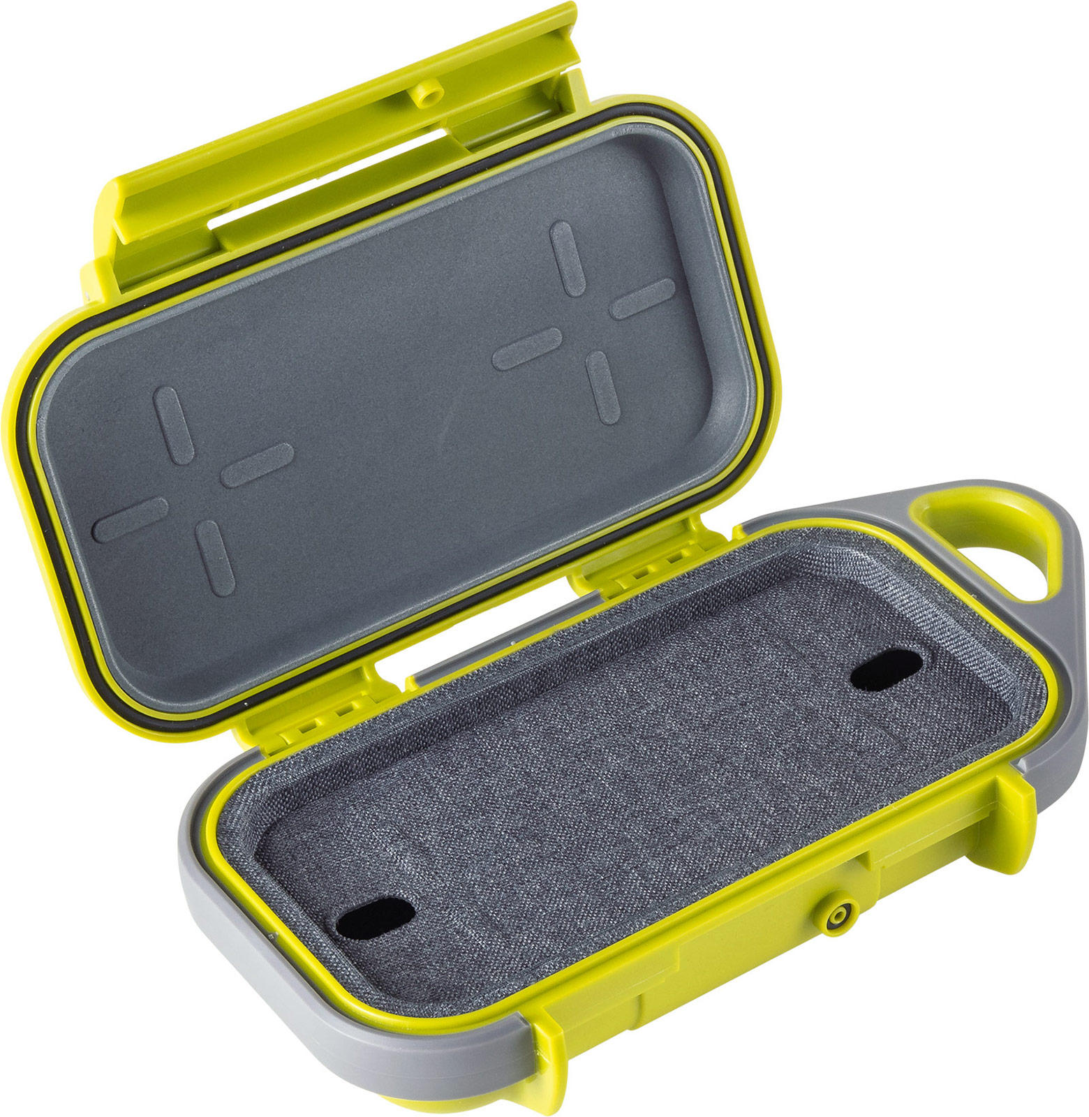 pelican g40 lifestyle micro go case