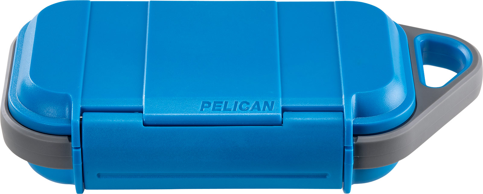 pelican micro blue go case g40