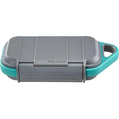 pelican g40 micro personal go case g40