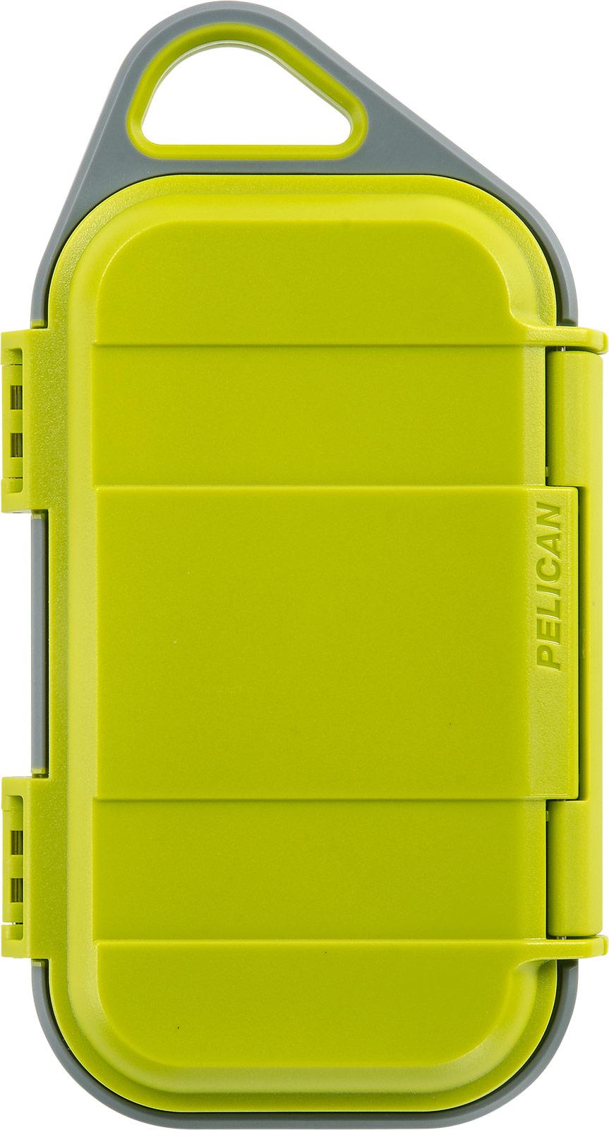 pelican g40 personal micro go case