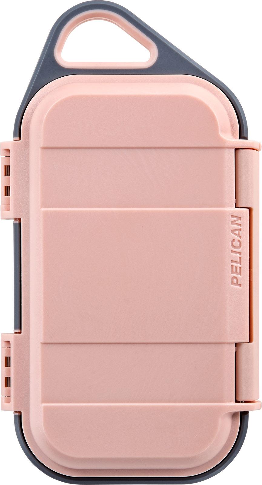 pelican small utility go case g40
