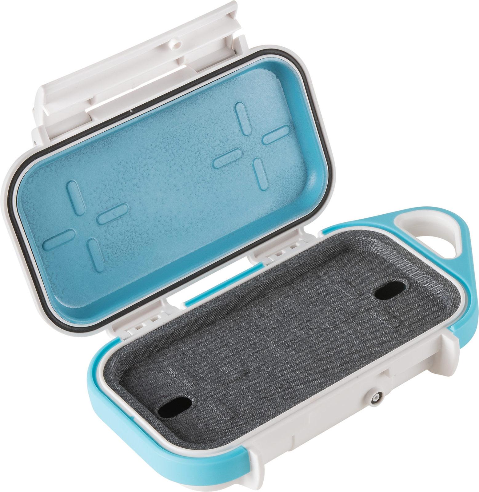 pelican watertight micro go g40 case