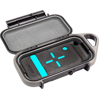 pelican go g40 charge case