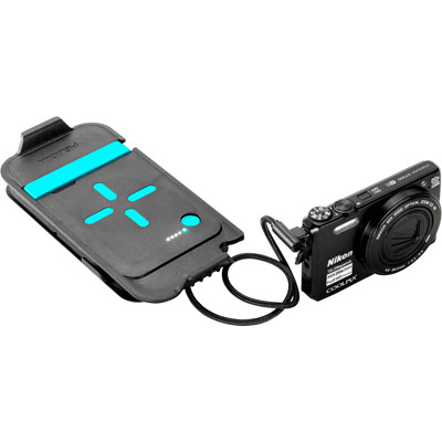 pelican go g40 extended battery charge case