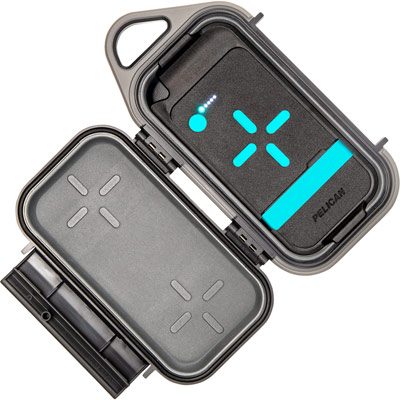 pelican go g40 wireless charge