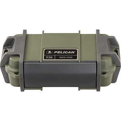 pelican r20 ruck camera accessory case