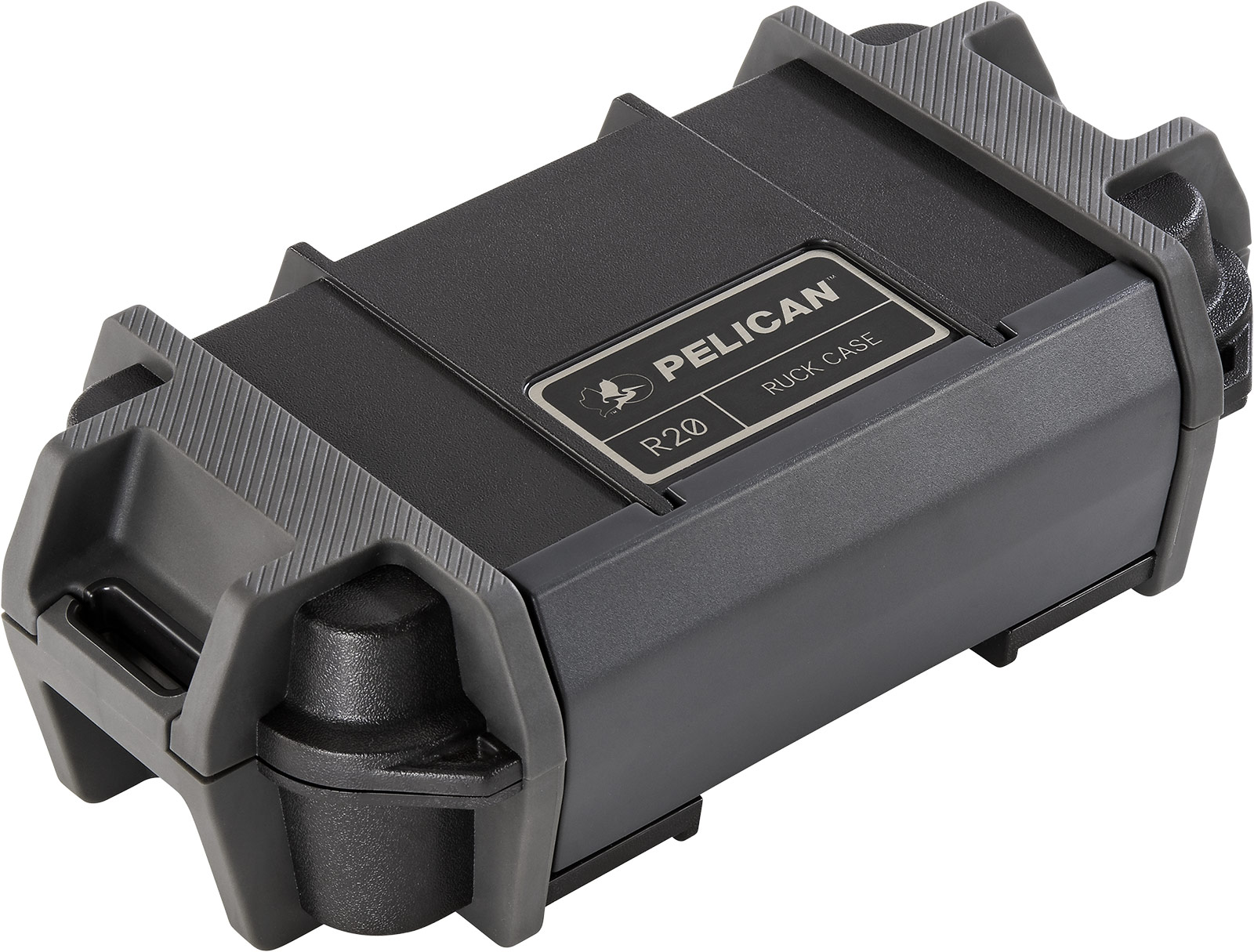 pelican r20 ruck case personal utility cases