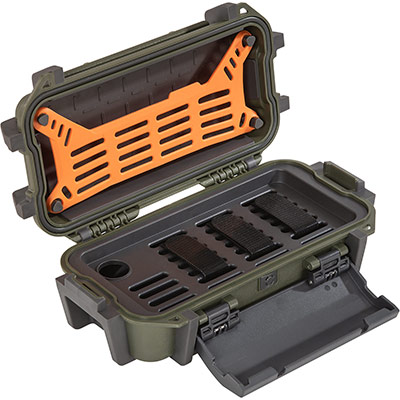 pelican r20 ruck rugged phone case