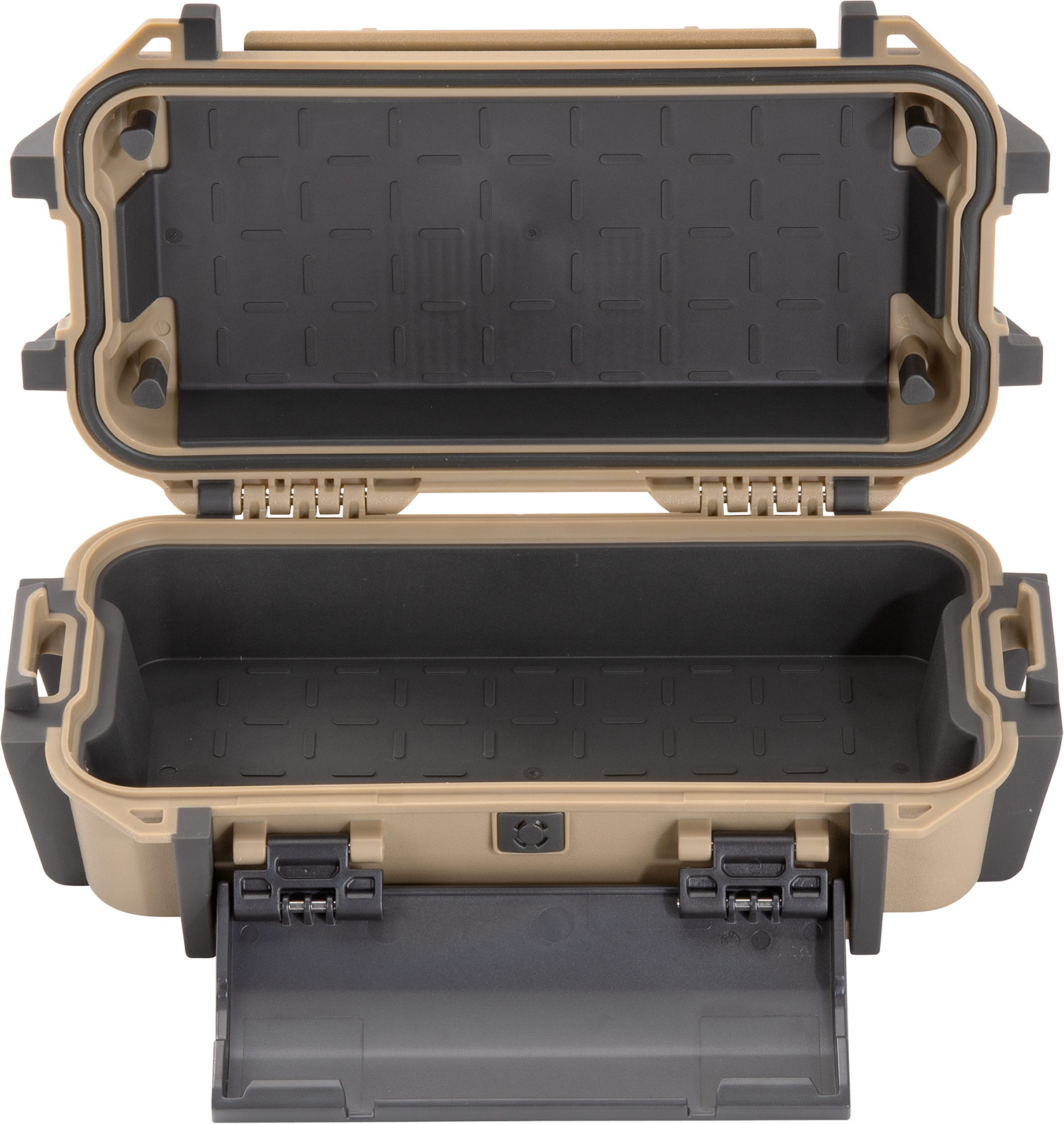 pelican r20 ruck tan gear utility case