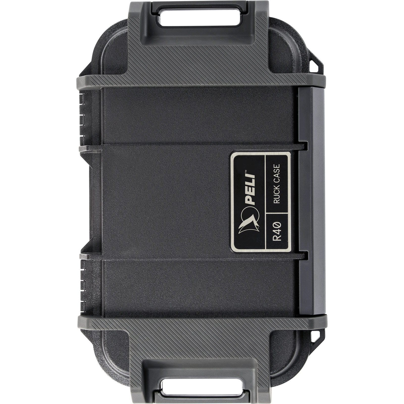 peli r40 ruck watertight utility case
