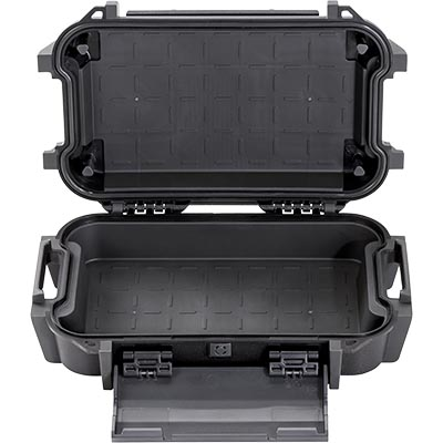 pelican r40 ruck black adventure case