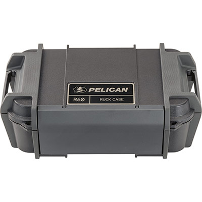 pelican ruck r60 crushproof case