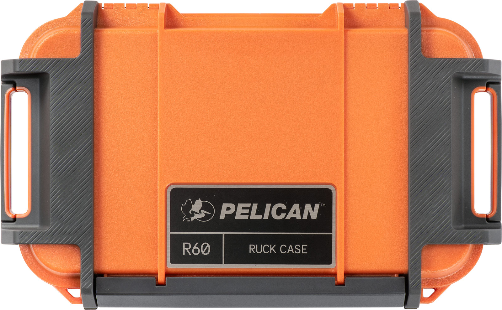 pelican ruck r60 durable outdoor case