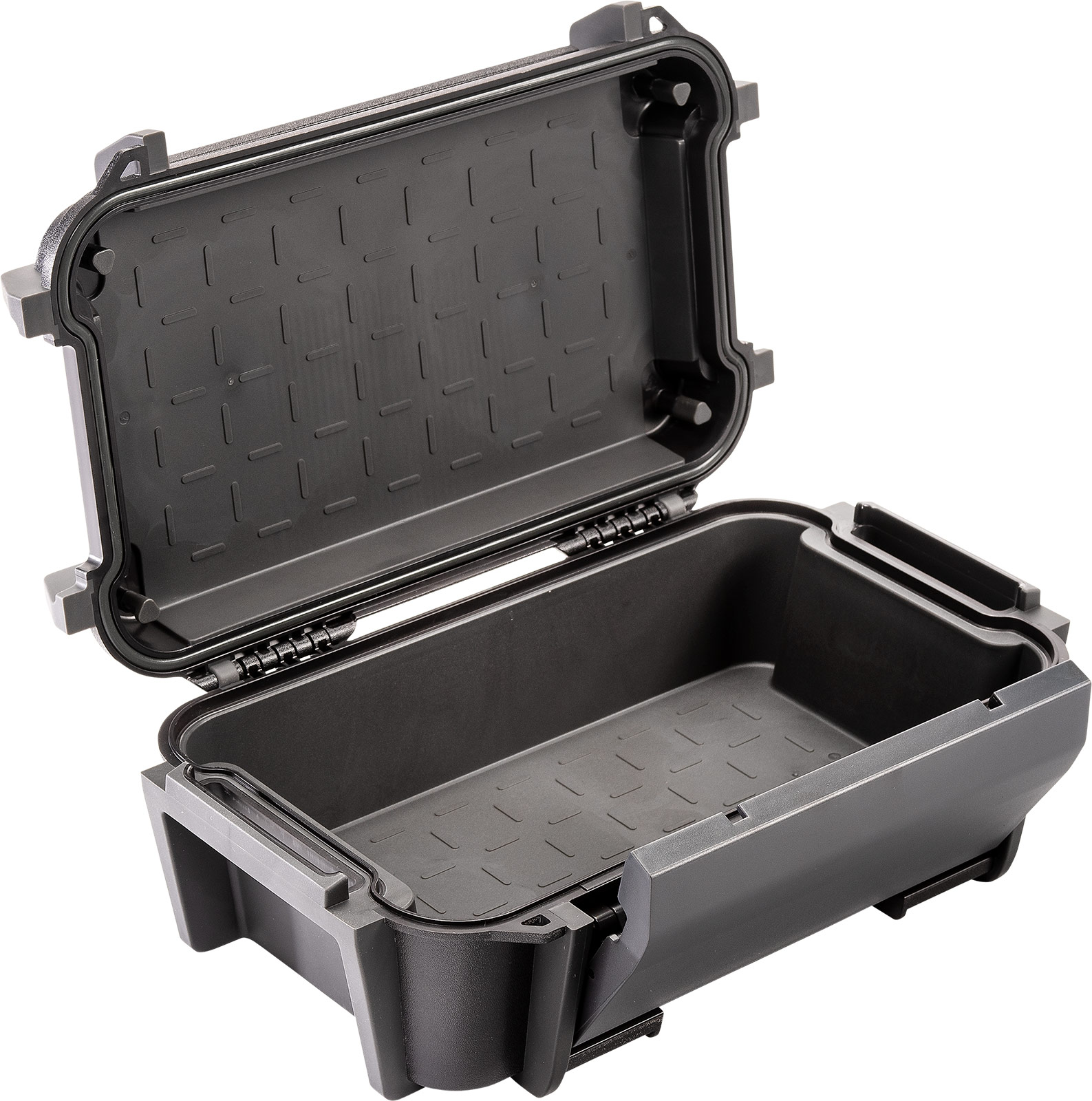 pelican ruck r60 ip68 personal use case