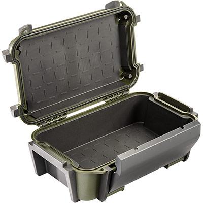 pelican ruck r60 phone wallet key case