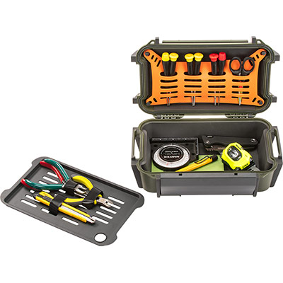 pelican ruck r60 tool hardware case