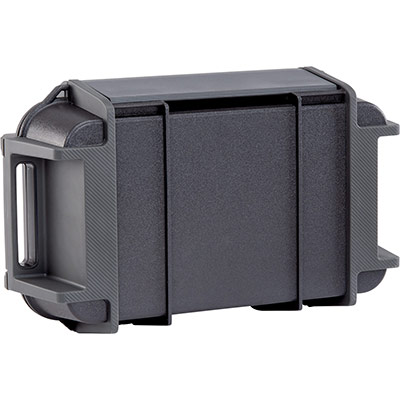 pelican ruck r60 waterproof case
