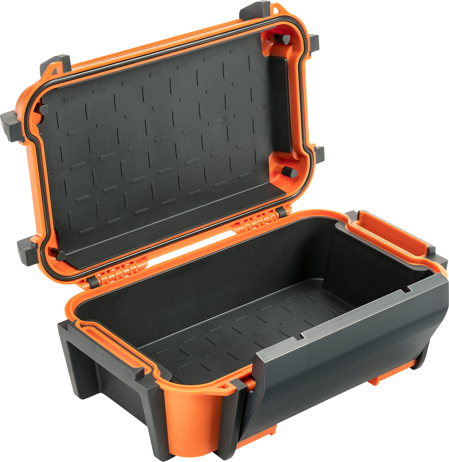 pelican ruck r60 watertight latch case