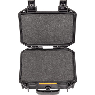pelican vault v100 compact case