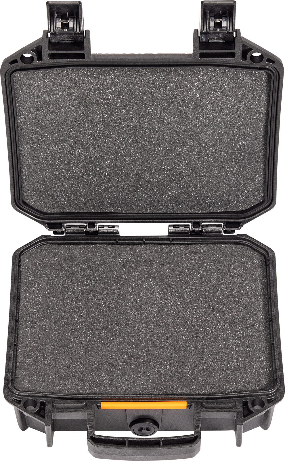 buy pelican vault v100 shop compact case
