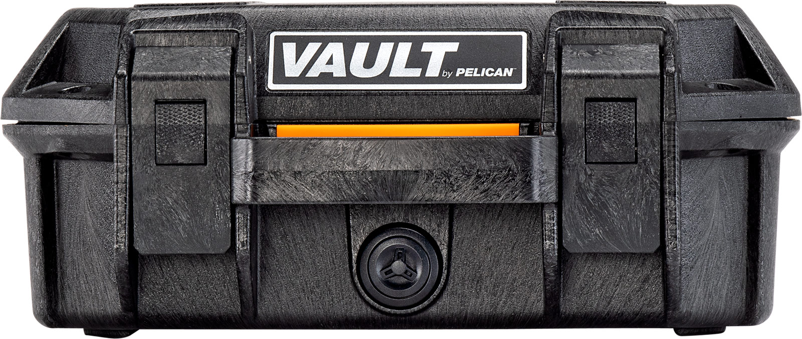 buy pelican vault v100 shop gun case