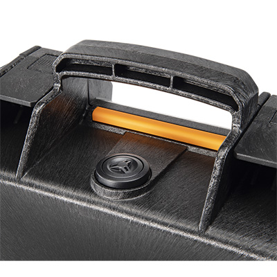 shop pelican vault v100 buy pistol case