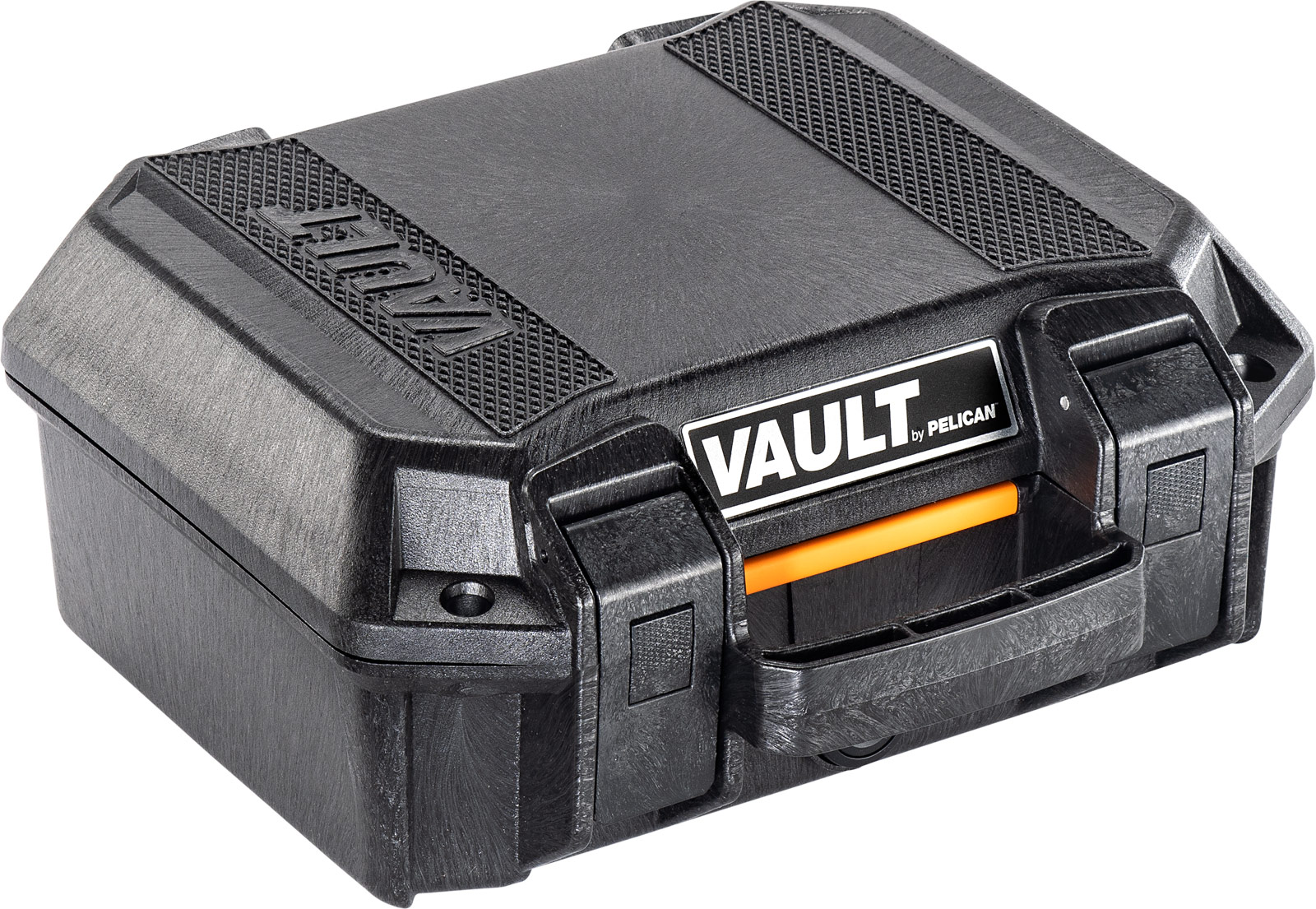buy pelican vault v100 shop waterproof case