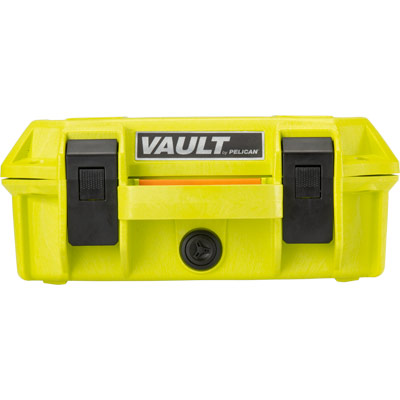 pelican vault equipment cases v100c